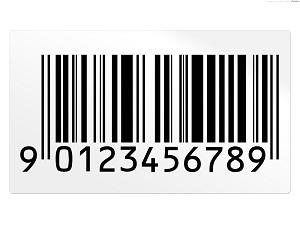 штрих-коды стран производителей таблица