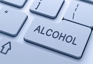 Со скольки лет по закону продают алкоголь в Москве и городах России?