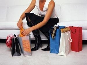 Права потребителя при возврате товара: ст 18 и 25 Закона о защите прав 2018 год