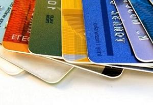 получить карту сбербанка без паспорта