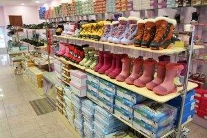 Срок гарантии на обувь по закону о защите прав потребителей 2018 год