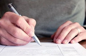 Установленные сроки ответа на претензии граждан по закону 2018 год