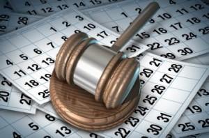 Как написать жалобу в Роспотребнадзор по защите прав потребителей-образец 2018 год