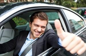 Действие шоферской медсправки при перевозке пассажиров на предприятии