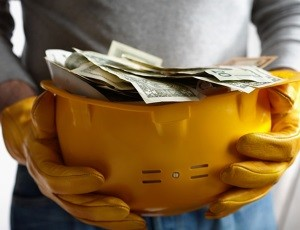 Что входит в общую стоимость содержания многоквартирного дома?