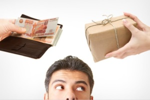 Срок возврата денег за товар по закону о защите прав потребителей