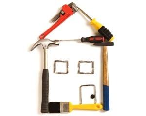 Текущий ремонт общего имущества в многоквартирном доме - что включает в себя?