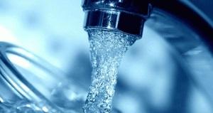 Требования для водопроводной