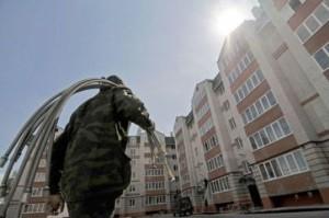 Сроки рассмотрения претензий от жильцов