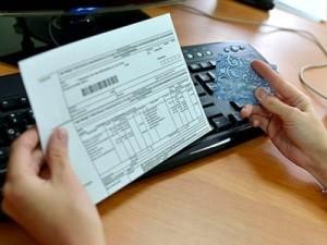 Имеем ли мы право отказаться от оплаты капремонта?