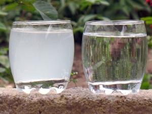 Кто осуществляет контроль качества питьевой воды?