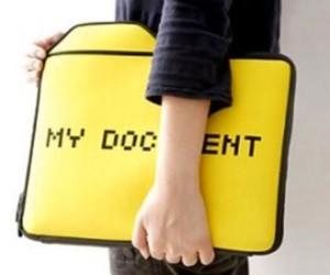 Какой пакет документов потребуется?