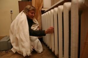 Особенности перерасчета за отопление
