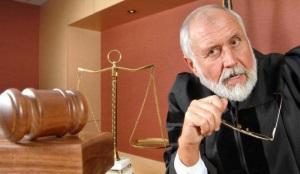 Образец дополнения к исковому заявлению в суд