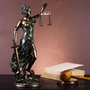 Когда потребителю придётся идти в суд?