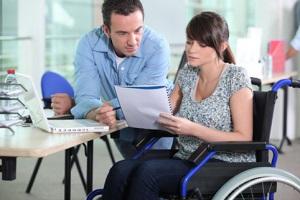 Любые средства передвижения инвалидов