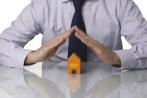Обращение на имущество юридических лиц