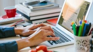 Как действовать через интернет-приемную онлайн?