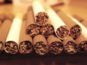 Теряется ли крепость табака от времени?