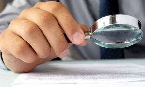 Нужно ли расторгать договор с компанией?