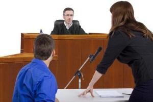 Как ответчику отменить заочное решение?