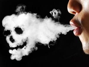 Каковы последствия курения электронных сигарет в раннем возрасте?