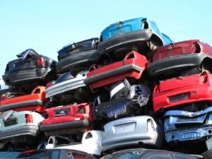 Cрок полезного использования легкового автомобиля
