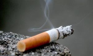 Отличие от обычных сигарет из табака
