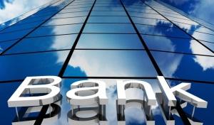 Что такое банковский день в системе?