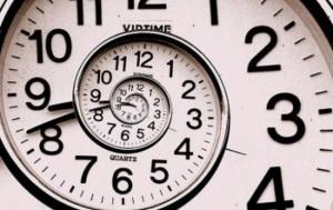 Со скольки до скольки часов считать?