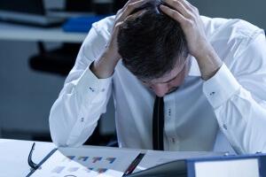 Несет ли ответственность РСО за неправильный расчет?