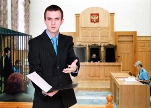 Неразумные расходы на адвоката