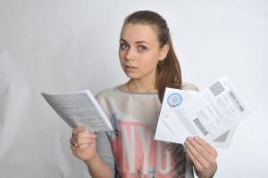 Как узнать о задолженности и что делать?