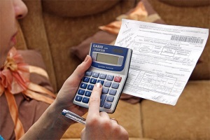Размер абонентской платы