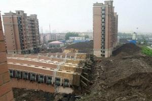 Ответственность за некачественное строительство