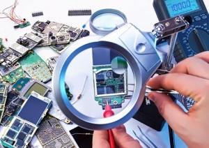 Права потребителя на гарантийный ремонт