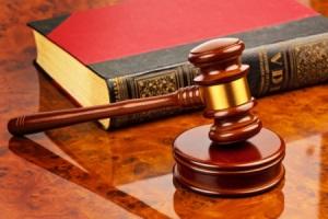 Заявление о взыскании судебных расходов по гражданскому и арбитражному делу 2018 год