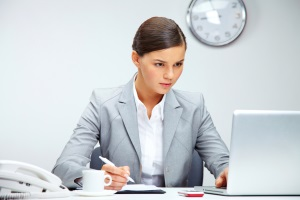 Понятие и определение рабочего дня
