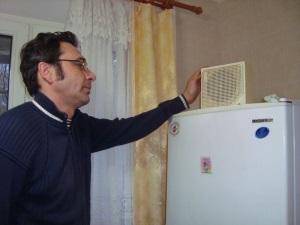 Как отключить радиоточку в квартире в СПб через интернет?