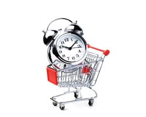 Сроки гарантийного ремонта по закону о защите прав потребителей
