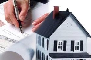 Какие документы нужны для прописки в частном доме ?