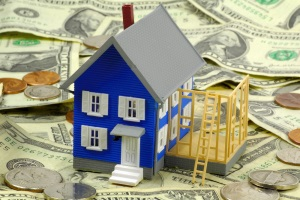 На имущество по кадастровой стоимости