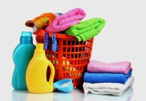 Общие рекомендации по уходу за текстильными изделиями