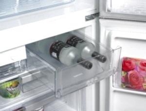 Как хранить напиток в домашних условиях?