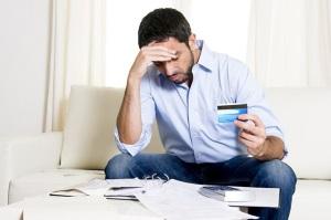 Можно ли отозвать согласие из банка?