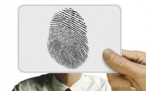 Понятие биометрических данных