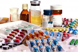 Какие лекарства предоставляются безвозмездно?