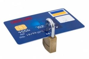 Как снять арест со счета в сбербанке наложенного приставами?
