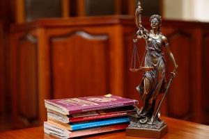 Реальные примеры из судебной практики
