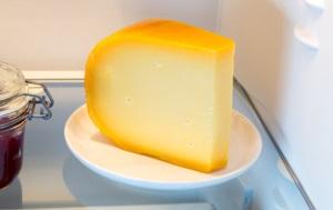 Сколько можно держать его в холодильнике?